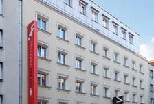 Biuro do wynajęcia, Warszawa Śródmieście Północne, 243 m²