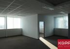 Biuro do wynajęcia, Warszawa Górny Mokotów, 180 m²   Morizon.pl   3963 nr5