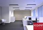 Biuro do wynajęcia, Warszawa Stara Ochota, 320 m² | Morizon.pl | 4848 nr8