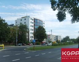 Morizon WP ogłoszenia | Biuro do wynajęcia, Warszawa Okęcie, 324 m² | 6015