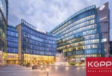 Biuro do wynajęcia, Warszawa Służewiec, 213 m²
