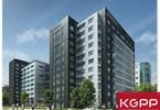 Morizon WP ogłoszenia   Biuro do wynajęcia, Warszawa Mokotów, 1149 m²   8073