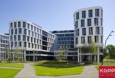 Biuro do wynajęcia, Warszawa Włochy, 1564 m²