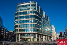 Biuro do wynajęcia, Warszawa Śródmieście, 88 m²