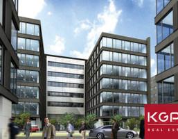 Morizon WP ogłoszenia   Biuro do wynajęcia, Warszawa Włochy, 551 m²   7071