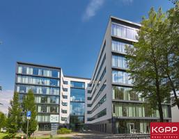 Morizon WP ogłoszenia | Biuro do wynajęcia, Warszawa Raków, 1401 m² | 7183