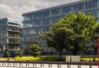 Biuro do wynajęcia, Warszawa Stare Włochy, 1600 m² | Morizon.pl | 1132 nr3