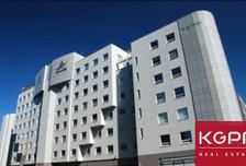 Lokal użytkowy do wynajęcia, Warszawa Służewiec, 145 m²