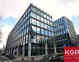 Morizon WP ogłoszenia   Biuro do wynajęcia, Warszawa Mokotów, 838 m²   4554