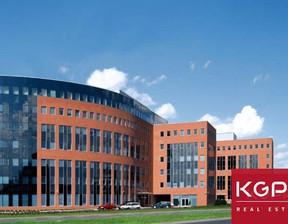 Biuro do wynajęcia, Warszawa Stare Włochy, 575 m²
