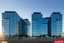 Biuro do wynajęcia, Warszawa Stara Ochota, 1123 m²