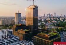 Biuro do wynajęcia, Warszawa Wola, 1200 m²