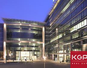 Biuro do wynajęcia, Warszawa Służewiec, 566 m²