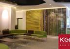 Biuro do wynajęcia, Warszawa Służewiec, 294 m²   Morizon.pl   5077 nr5