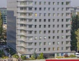 Morizon WP ogłoszenia | Biuro do wynajęcia, Warszawa Służewiec, 242 m² | 5777