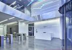 Biuro do wynajęcia, Warszawa Mokotów, 211 m²   Morizon.pl   0860 nr4