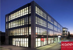 Morizon WP ogłoszenia | Biuro do wynajęcia, Warszawa Mokotów, 1103 m² | 7804