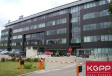 Biuro do wynajęcia, Warszawa Mokotów, 344 m²