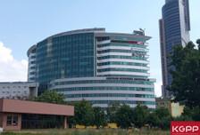 Biuro do wynajęcia, Warszawa Mirów, 264 m²