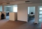 Biuro do wynajęcia, Warszawa Mokotów, 257 m²   Morizon.pl   9806 nr11