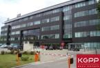 Morizon WP ogłoszenia | Biuro do wynajęcia, Warszawa Służewiec, 215 m² | 3250
