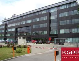 Morizon WP ogłoszenia   Biuro do wynajęcia, Warszawa Służewiec, 215 m²   3250