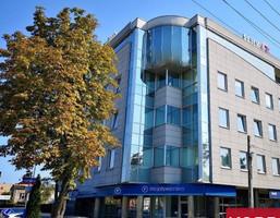 Morizon WP ogłoszenia | Biuro do wynajęcia, Warszawa Okęcie, 117 m² | 1440