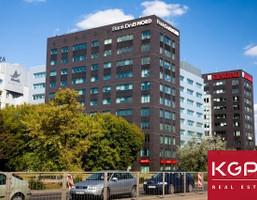 Morizon WP ogłoszenia   Biuro do wynajęcia, Warszawa Służewiec, 458 m²   4800