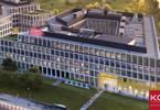 Morizon WP ogłoszenia   Biuro do wynajęcia, Warszawa Mokotów, 1500 m²   0457