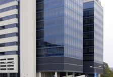 Biuro do wynajęcia, Warszawa Służew, 725 m²