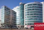 Morizon WP ogłoszenia   Biuro do wynajęcia, Warszawa Służewiec, 1340 m²   6626