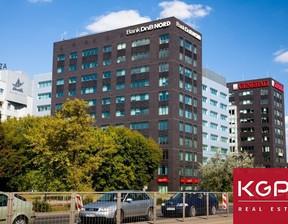 Biuro do wynajęcia, Warszawa Mokotów, 523 m²