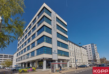 Biuro do wynajęcia, Warszawa Kamionek, 113 m²