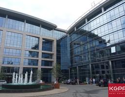 Morizon WP ogłoszenia   Biuro do wynajęcia, Warszawa Służewiec, 2800 m²   7206