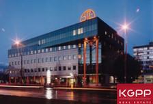 Biuro do wynajęcia, Warszawa Służewiec, 129 m²