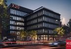 Morizon WP ogłoszenia | Biuro do wynajęcia, Warszawa Sielce, 1602 m² | 9258