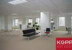 Biuro do wynajęcia, Warszawa Śródmieście, 268 m²   Morizon.pl   9506 nr14