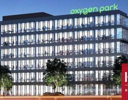 Morizon WP ogłoszenia | Biuro do wynajęcia, Warszawa Stare Włochy, 500 m² | 1360