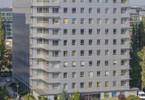 Morizon WP ogłoszenia | Biuro do wynajęcia, Warszawa Służewiec, 169 m² | 1776