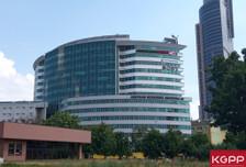 Biuro do wynajęcia, Warszawa Mirów, 239 m²