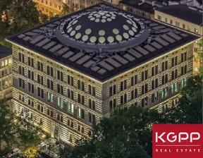 Biuro do wynajęcia, Warszawa Śródmieście, 207 m²
