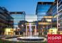 Morizon WP ogłoszenia | Biuro do wynajęcia, Warszawa Mokotów, 416 m² | 5715