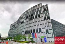 Biuro do wynajęcia, Warszawa Mokotów, 211 m²
