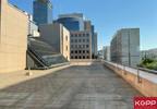 Biuro do wynajęcia, Warszawa Mirów, 266 m² | Morizon.pl | 3903 nr9