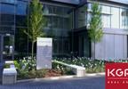 Biuro do wynajęcia, Warszawa Włochy, 1600 m²   Morizon.pl   1131 nr8