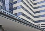 Biuro do wynajęcia, Warszawa Służew, 255 m² | Morizon.pl | 2719 nr4