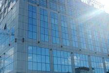 Biuro do wynajęcia, Warszawa Czyste, 168 m²
