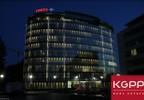 Biuro do wynajęcia, Warszawa Mokotów, 187 m²   Morizon.pl   0960 nr8