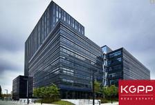 Biuro do wynajęcia, Warszawa Czyste, 442 m²
