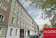 Biuro do wynajęcia, Warszawa Śródmieście Południowe, 191 m²
